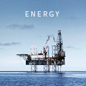 Intellian Energy Solutions